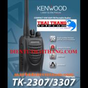 bo-dam-kenwood-tk23073307-singapor