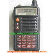 bo-dam-kenwood-th3170-7w