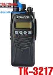 bo-dam-cam-tay-kenwood-tk3217-uhf