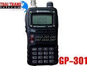 may-bo-dam-cam-tay-motorola-gp301
