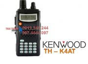 bo-dam-cam-tay-kenwood-thk4at