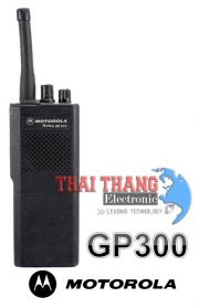 bo-dam-chinh-hang-motorola-gp300-song-sieu-xa