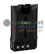 pin-bo-dam-kenwood-knb65l-cho-bo-dam-tk20003000p70