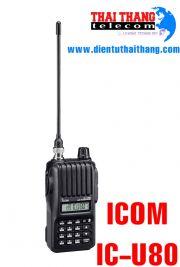 may-bo-dam-cam-tay-icom-icu80