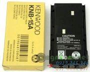 pin-bo-dam-kenwood-knb15a-cho-tk21073107