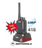 may-bo-dam-motorola-smp-418